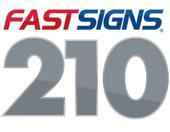 Fastsigns 210