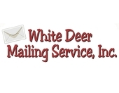 White Deer Mailing Service