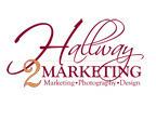 Hallway 2 Marketing