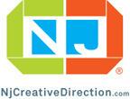 Nj Creative Direction