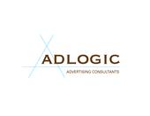 Adlogic Advertising Consultants
