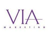 VIA Marketing, Inc.