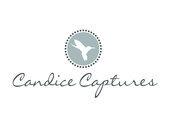 Candice Captures