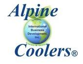 Alpine Coolers