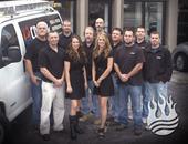 Chapman Development Group, Inc.