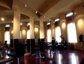 Hair Paradise Salon