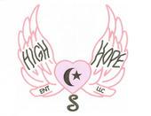 High Hope Enterprise,LLC