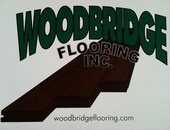 Woodbridge Flooring Inc
