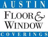 Austin Floor & Window Coverings