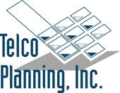 Telco Planning, Inc