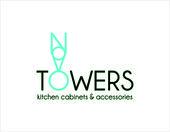 Novo Towers LTD