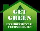 Get Green Tech