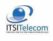 Itsi Telecom, Inc