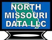 North Missouri Data LLC