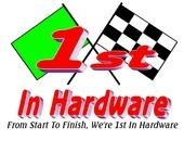1st in Hardware Inc