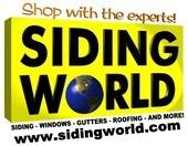 Siding World