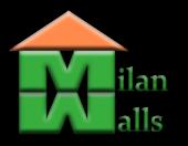 Milan Home Improvement