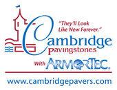 Cambridge Pavers, Inc