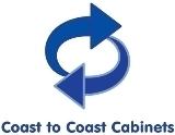 Coast To Coast Cabinets, Llc
