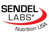 Sendel Labs