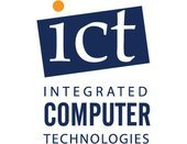 Integrated Computer Technology