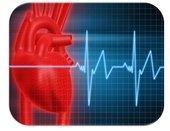 CFK Cardiac Technologies, LLC