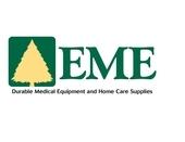 Ephrata Medical Equipment