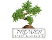 Premier Health & Wellness