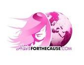 hair4thecause.com