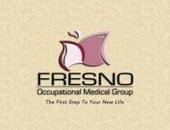 Fresno Occupational Medicine