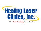 Healing Laser Clinics