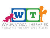 Wauwatosa Therapies