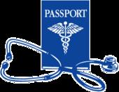 Passport Health Inc
