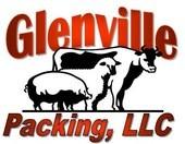 Glenville Packing, LLC