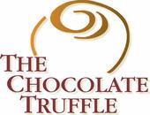 The Chocolate Truffle