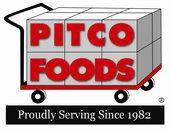Pitco Foods