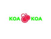 Koa Koa Yogurt