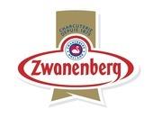 Zwanenberg Food Group USA Inc.