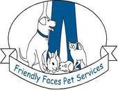 Friendly Faces Pet Services