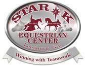 Star K Equestrian Center