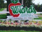 Wiards Orchards Inc