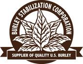 Burley Stabilization Corporation