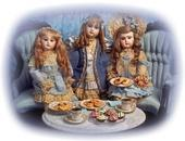 A Doll Affair