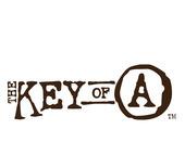 The Key of A, LLC