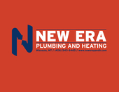 New Era Plumbing & Heating, Inc.