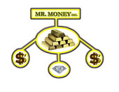 Mr Money Inc