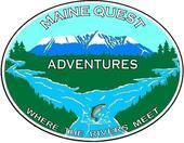Maine Quest Adventures