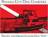 Panama City Dive Services, LLC