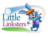 Little Linksters, LLC