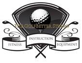 The GolfBetter Studio